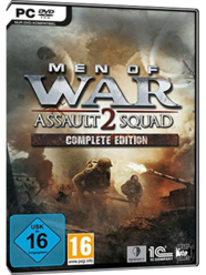 cover-men-of-war-assault-squad-2-complete-edition.png