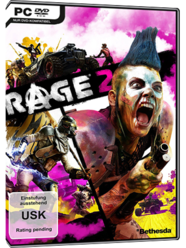 cover-rage-2.png