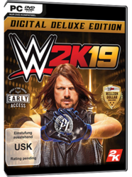 cover-wwe-2k19-digital-deluxe-edition.png