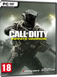 cover-call-of-duty-infinite-warfare.png