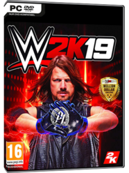 cover-wwe-2k19.png