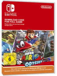 cover-super-mario-odyssey-nintendo-switch-download-code.png