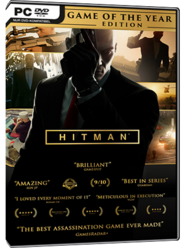 cover-hitman-game-of-the-year-edition.png