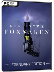 cover-destiny-2-forsaken-legendary-edition.png