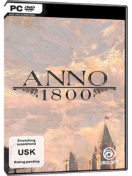 cover-anno-1800.png