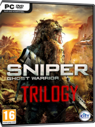 cover-sniper-ghost-warrior-trilogy.png