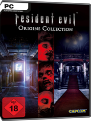 cover-resident-evil-origins-collection.png