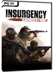 cover-insurgency-sandstorm.png