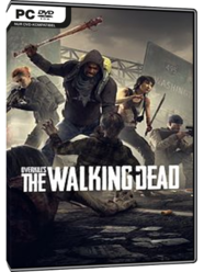 cover-overkills-the-walking-dead.png