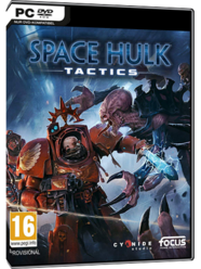 cover-space-hulk-tactics.png