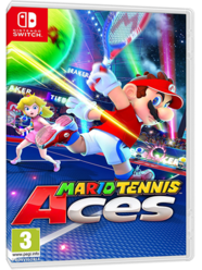 cover-mario-tennis-aces-nintendo-switch-download-code.png