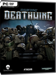 cover-space-hulk-deathwing.png