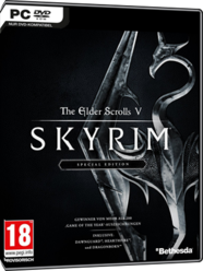 cover-the-elder-scrolls-v-skyrim-special-edition-hd-remaster.png