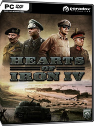 cover-hearts-of-iron-iv-colonel-edition.png