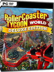 cover-rollercoaster-tycoon-world-deluxe-edition.png