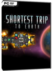 cover-shortest-trip-to-earth.png