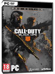 cover-call-of-duty-black-ops-4-pro.png