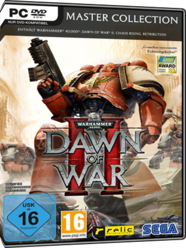 cover-warhammer-40k-dawn-of-war-ii-master-collection.png
