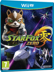 cover-star-fox-zero-wii-u-code.png