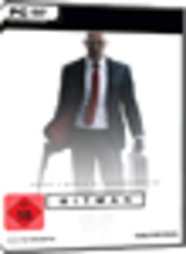 cover-hitman.png