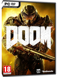 cover-doom-4.png