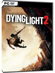 cover-dying-light-2.png