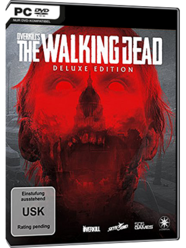 cover-overkills-the-walking-dead-deluxe-edition.png