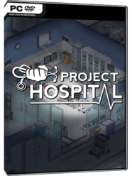 cover-project-hospital.png
