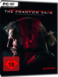 cover-metal-gear-solid-v-the-phantom-pain.png