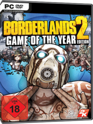 cover-borderlands-2-game-of-the-year-edition.png