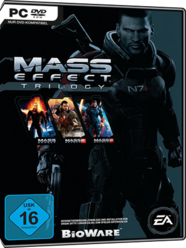cover-mass-effect-trilogy.png