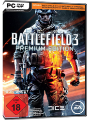 cover-battlefield-3-premium-edition.png