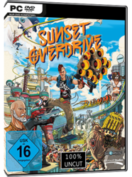 cover-sunset-overdrive.png