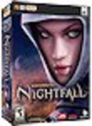 cover-guild-wars-nightfall-key.png