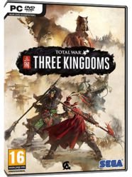 cover-total-war-three-kingdoms.png