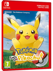 cover-pokemon-lets-go-pikachu-nintendo-switch.png