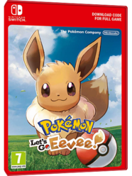 cover-pokemon-lets-go-evoli-nintendo-switch.png