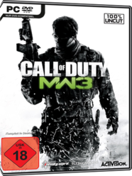 cover-call-of-duty-8-modern-warfare-3.png