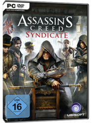 cover-assassins-creed-syndicate.png