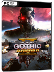 cover-battlefleet-gothic-armada-2.png
