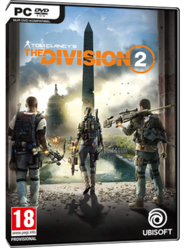 cover-the-division-2.png