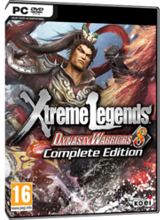 cover-dynasty-warriors-8-xtreme-legends-complete-edition.png