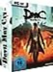 cover-dmc-devil-may-cry.png