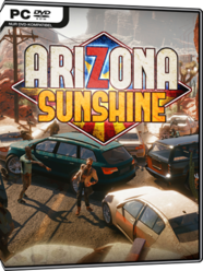 cover-arizona-sunshine.png