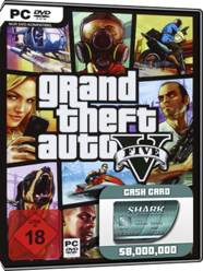 cover-grand-theft-auto-v-gta-online-megalodon-cash-card.png