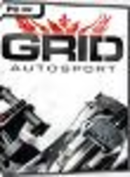 cover-grid-autosport.png