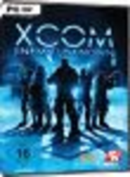 cover-xcom-enemy-unknown.png