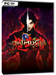 cover-onimusha-warlords.png