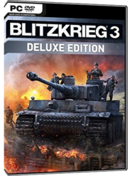 cover-blitzkrieg-3-deluxe-edition.png