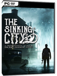 cover-the-sinking-city.png